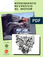 mantenimiento_preventivo_motor.pdf
