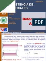 Capítulo 02 Deformación.pdf