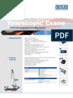 wika_mobile_control-application-telescopic_crane_telescopic_monitoring-en-2018-08
