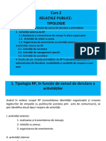 RP_2_tipologie