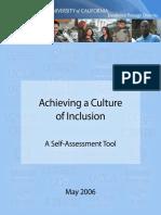 self-assessment-tool
