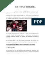 SEGUNDO PARCIAL SOCIOANTROPOLOGIA123.docx