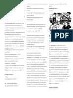 Lecturas del Domingo 13del Tiempo Ordinario_28_06_2020