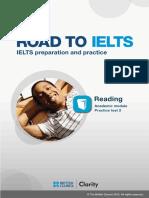 reading_ac_practice2_axsl-merged.pdf