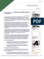 droit arbitrage français.pdf