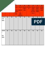 Aplicabilidad de Tips Ecoambientales en la empresa.docx