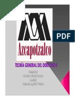 bobbio-capitulo-iii-coherencia-del-ordenamiento-jurc3addico1.pdf