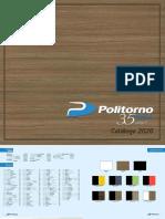 POLITORMO - catalogo_completo.pdf