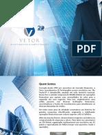 apresentação VETOR v.16.1