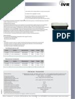 valvula motorizada 215.pdf