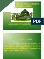 1195747956_multiplicacao_de_plantas.pdf