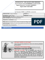 LA TESIS EN EL DISCURSO ARGUMENTATIVO SEMANA 3 Juan David Naicipe Guarnizo 11-5.docx