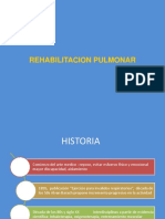 rehabilitacion pulmonar - estudiantes.pdf