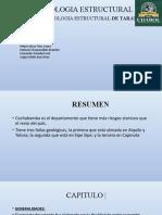 DIAPOSITIVA_FALLA_DE_TARATA[1]