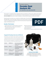 portable_fluid_analysis_kit_kit