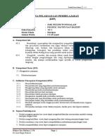 RPP 1 PPB.docx