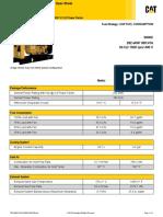 TSS-DM2272-03-GS-EPG-8427305