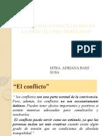 El conflicto2.1.pptx