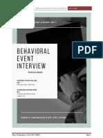 Copy of BEI HANDBOOK VOL.1 rev..pdf
