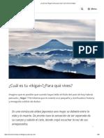 Cuál es tu _Ikigai.pdf
