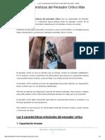 Las 5 Características del Pensador Crítico Más Destacadas.pdf