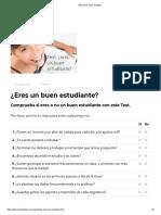 Test de eres un buen estudiante.pdf