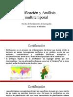 Zonificación y Analisis Multitemporal.pptx