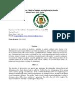 INFORME-5-FUERZAS-ELASTICAS-TRABAJO-EN-EL-PLANO-INCLINADO-docx