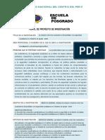 PERFIL DE PROYECTO DE INVESTIGACIÓN POSGRADO.docx