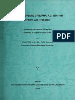 than_tun-1986-royal_orders_of_burma-05-en-ocr-to.pdf