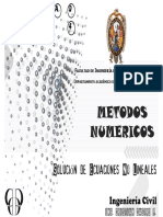 catedra-metodos-numericos-2013-unsch-041.pdf