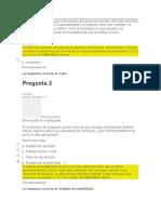 evaluacion clase 5 direccion 2 elsa cañaveral.docx