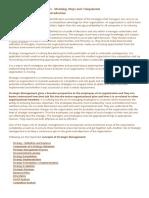 4.1 Strategic Management Process.docx