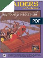 Raiders of Cardolan