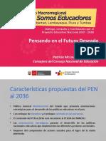 visionpen2036-macrolambayeque.pdf