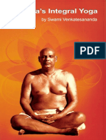 Sivanandas_Integral_Yoga_Sri_Swami_Sivananda