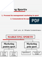 Mk sportiv - curs 2 (man-mk si comp cons) (1).ppt