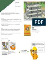 sikacem-acelerante.pdf