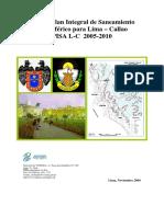 9.   PRIMER PISA 2005-2010