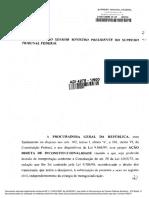 ADI4.275 - PI