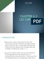 chap6.2  PL_SQL