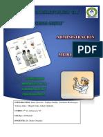 ADM-Pincipios de Enfermeria-convertido.pdf