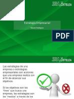 M1. Estrategia Empresarial_MBA Hos(1)
