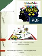 La lectura y la escritura en la educación.pptx