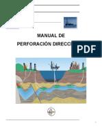 Manual_de_Perforacion_Direccional_AMV