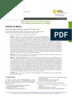rapport Oléicole.pdf