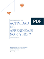 actividad de documentos sena.docx
