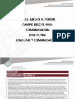 MEDIA_SUPERIOR_LENG_Y_COMUNICACIÓN_II