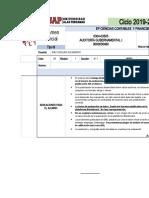 Ep 09 0304 03505 Auditoría Gubernamental i b