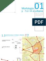 ANALISIS VIAL -PROPUESTA.pdf